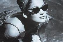 50s fashion / 50s, 1950, 50s fashion, fashion, vintage, vintage mode, vintage fashion, ouderwets, jaren 50.