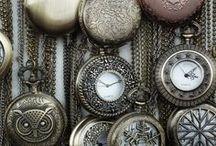 Antieke horloges / Antique, antiek, antieke horloges, antique watches, pocket watch, zakhorloge, antique pocket watch, antieke zakhorloges, vintage, ouderwets.