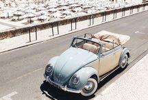 • dream car •