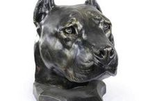 Pet Cremation Urns Gregspol Ltd Heads / Pet cremation urns for ashes gregspolLtd