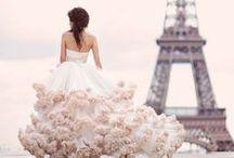 Wedding / by Shopping In Heels
