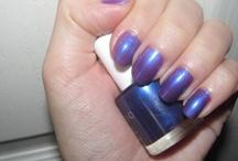 purpleismylife