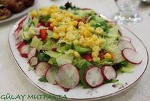 salata-corba-soup-salad