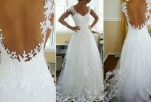 ***WEDDING Ideas***