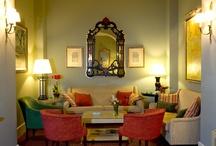 Hotel Casa Romana Sevilla