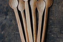 Make... Wood