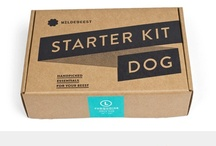 Awesome Pet Product Design