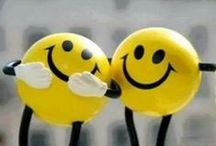 zz smile