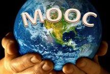 #MOOC / Je suis passionnée par l'apprentissage et j'ai testé de nombreux MOOC. Voici quelques articles, visuels et informations au sujet de ces cours en ligne qui font fureur !