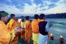Hinduism / Interesting sources and images on Hinduism