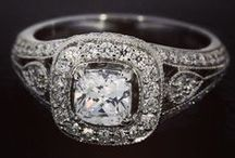 Quality Diamond Jewelers Collection