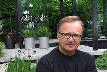 Ulf Nordfjells