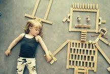 Kids pics