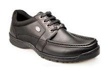 Footwear / Great school footwear at great prices!