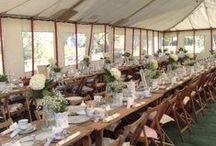 Event: Moore|Fry Wedding 2014