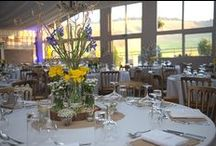 Event: Cherhill Spring Ball 2015