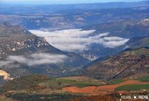 Occitanie! / Occitanie! #occitanie #france #southoffrance #occitania