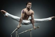Sports! / #sexy #hot #sportsmen doping real #sport.