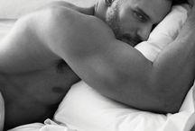 Joe / #Manganiello hot Man