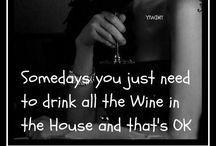 ****Wine****