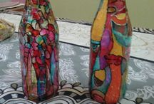 artist @nkita agarwal creative mind