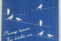 sevdalinka-sözler-şiir / SEVDALINKA Slavcada sevda sozleri demektir