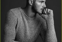 Alexander Ludvig / Canadian TV star #Alexander #Ludwig