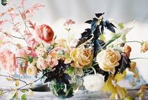 Flower Crush