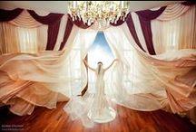 Wedding Photography and Design