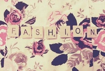 Fashionista <3