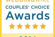 After The Proposal Weddings / Weddings along the beautiful Gulf Coast! Biloxi, Ocean Springs, Gulfport, Pass Christian, Pascagoula, Bay St. Louis, Long Beach!