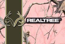 Realtree / Realtree! Realtree Girl!  / by 💜Tina S💜