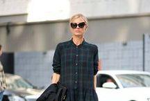 In my closet... Please!!!!! / Fashion / by Sylvie Descheneaux