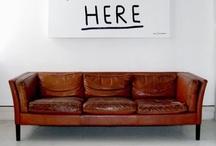 Text - Tekst - Citaten / Interieurontwerp | interieuradvies | nieuw interieur | kleurenplan | kleurcombinaties | plattegrond |  3d-visualisaties | interieurontwerper | interieurarchitectuur | interieurarchitect | verhuizing | verhuizen | woonideeen