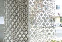 Room Divider - scheidingswand / Interieurontwerp | interieuradvies | nieuw interieur | kleurenplan | kleurcombinaties | plattegrond |  3d-visualisaties | interieurontwerper | interieurarchitectuur | interieurarchitect | verhuizing | verhuizen | woonideeen