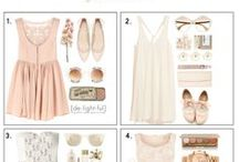What to Wear for your Senior Pictures