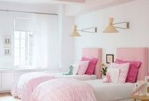 May's Room