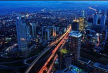 Where and Why to invest in Istanbul? / Tips abouut Real Estate, Luxurious Properties, Wise Investment Opportunities