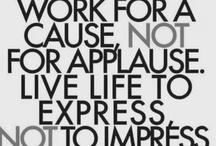 ΣΣ Good to know! / Some nice quotes good to know. Some of the quotes are really nice and helpful. Some of the sayings are very good!