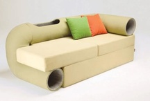 ♤ Furniture ♤ / The furniture i wold like to buy. Original furniture and nice ideas. Check out the furniture!