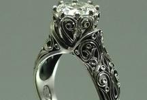 O -  Rings - O