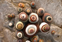 Rocks -Stones-Pebbles