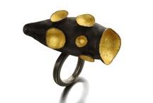 Inspiration Jewellery Rings