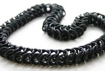 Chain / public