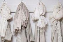 Scarves,shawl