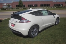 Honda / Find your Honda at www.BillionAuto.com. Over 6000 new and used cars and trucks online!