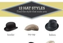 Tips & Tricks for dressing