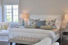 Home Decor / #home #decor #design