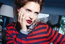Beauty-Fashion photos