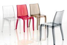 Sedie & Poltrone / sedie & poltrone per ufficio